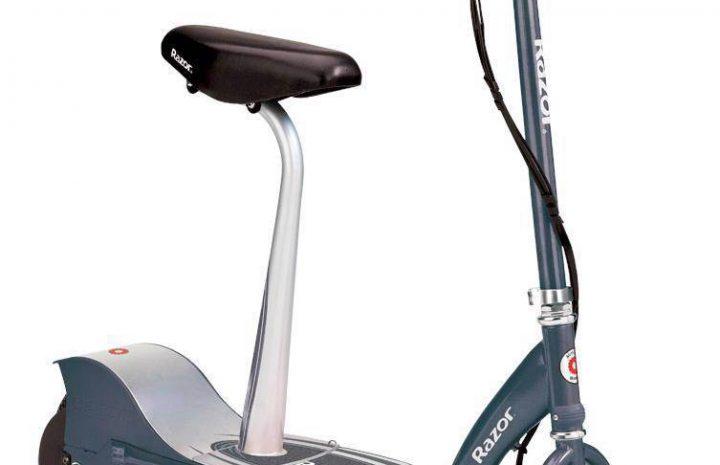 Non è ancora chiaro esattamente dove si può guidare uno scooter elettrico, questo perché l'Italia non ha ancora una legislazione ufficiale per questo nuovo mezzo di trasporto
